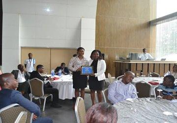 jumia-award2