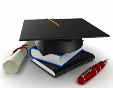 parents, private universities