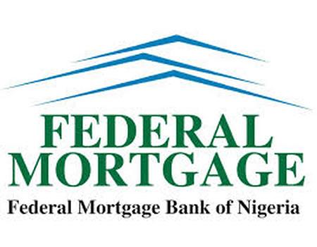 FMBN increases disbursements by N52bn in two years