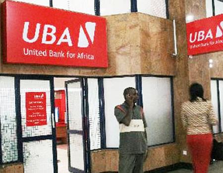 UBA Plc shareholders approve, commend subsidiary performance