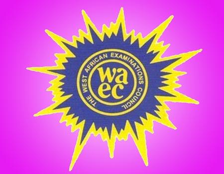 West African Examination Council (WAEC). Photo: Nigerian Tribune