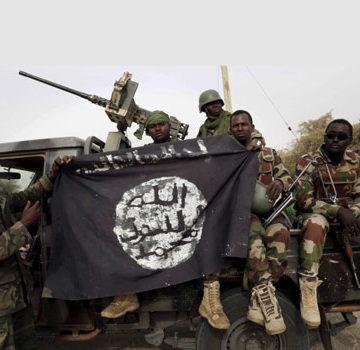 Nigerian-army-camp-zero-boko-haram-insurgency