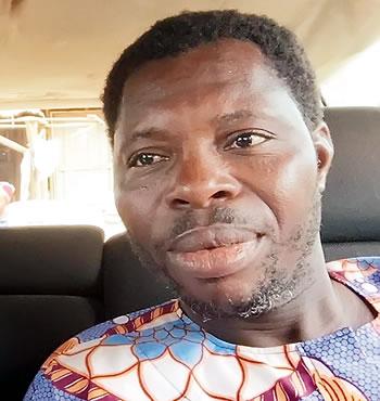In Benin Republic, Yoruba language, lore take centre stage