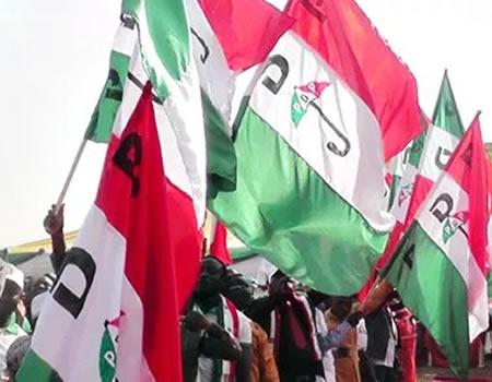 Stop spreading lies, PDP attacks Sokoto APC