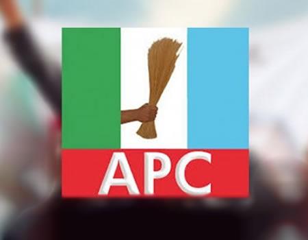 Progressive route to Oyo APC's recovery