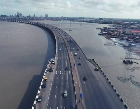 FG allays fear over third mainland bridge – Tribune Online