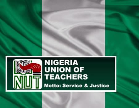 Oyo primary teachers begin indefinite strike tomorrow