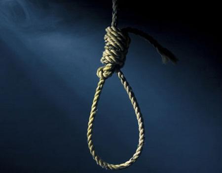 Stemming the alarming suicide rate in Nigeria