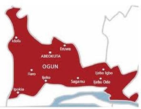 Policeman allegedly kills man in Ogun